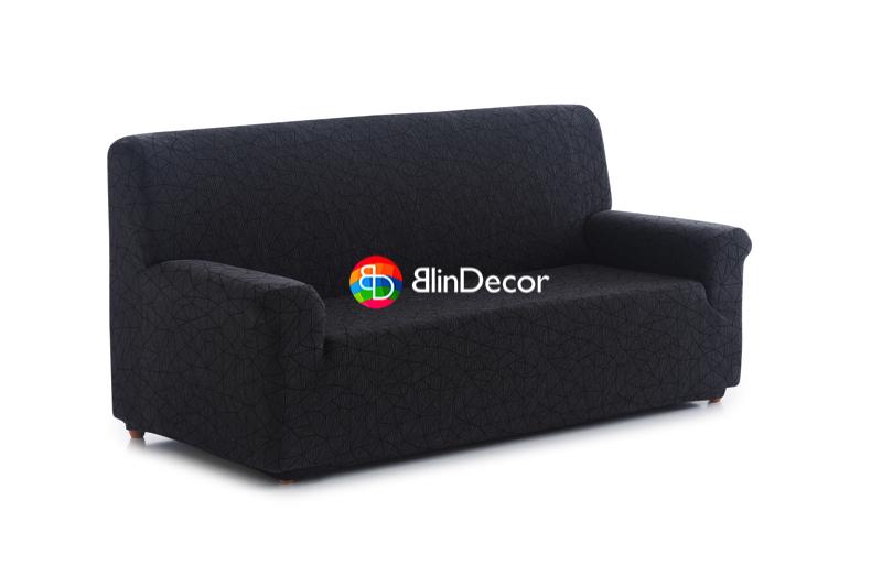 Fundas de sofa comprar fundas de sofa baratas y ajustables - Fundas cheslong baratas ...