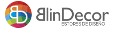 Blindecor Logo