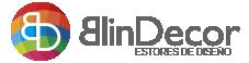 Blindecor Logo